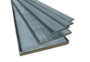 details sur aciers plats inox v2a fer plat materiau plat jusqu a 2000mm