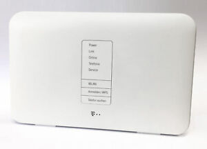 Telekom Speedport W 724 V Typ C 1300 Mbps Wlan Router 4 Port 1000 Lan Usb Dect Ebay