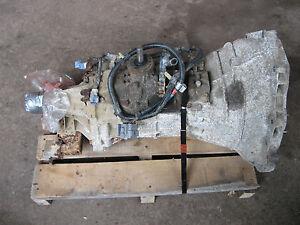 97 98 FORD F150 PICKUP TRUCK 4X4 42L V6 MANUAL