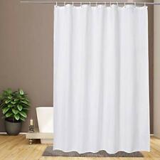 croscill nomad shower curtain mineral
