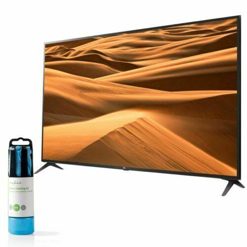 televisions lg ebay