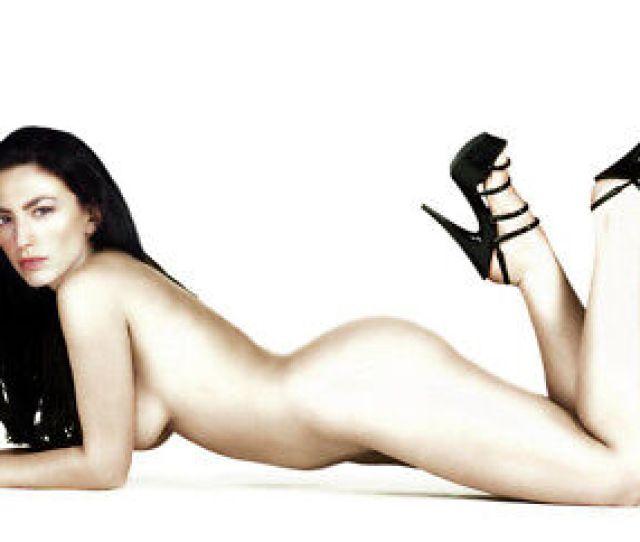 Sexy Claudia Black A Photo Ebay