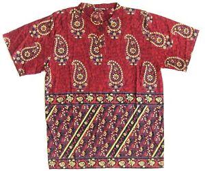 Suchergebnis Auf Amazon De Fur Folklore Bluse Damen Bekleidung