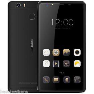 "6300mAh Leagoo Shark 1 4G Smartphone 6.0"" Android Octa Core 1.3GHz 3G+16G 13.0MP"