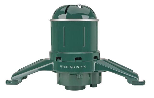 White Mountain Ice Cream Freezer Motor