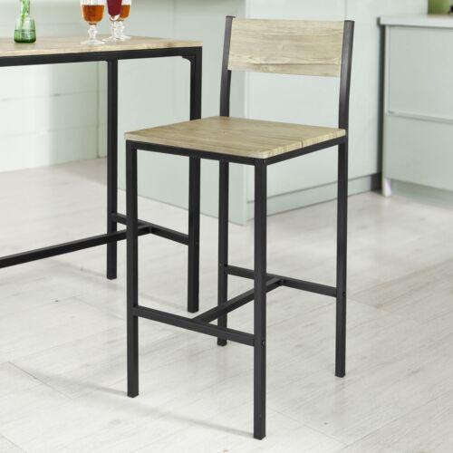 mobel ogt03 fr lot de 1 2 sobuy ensemble table de bar 2 chaises table haute cuisine mobel wohnen tmp tozi media