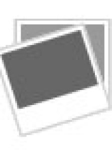 Image Is Loading Polaris Plow Mount Push Frame Sportsman 4x4 Atv