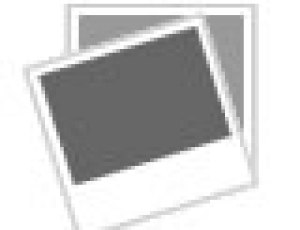 Image Is Loading Barbie Dreamhouse Dollhouse Story 3 Dream House Pink