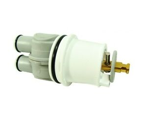 details about delta rp46074 style replacement shower cartridge multichoice 13 14 series