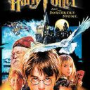 [FACTORY SEALED] Harry Potter and the SS DVD / D Radcliffe / E Watson / FREE S/H