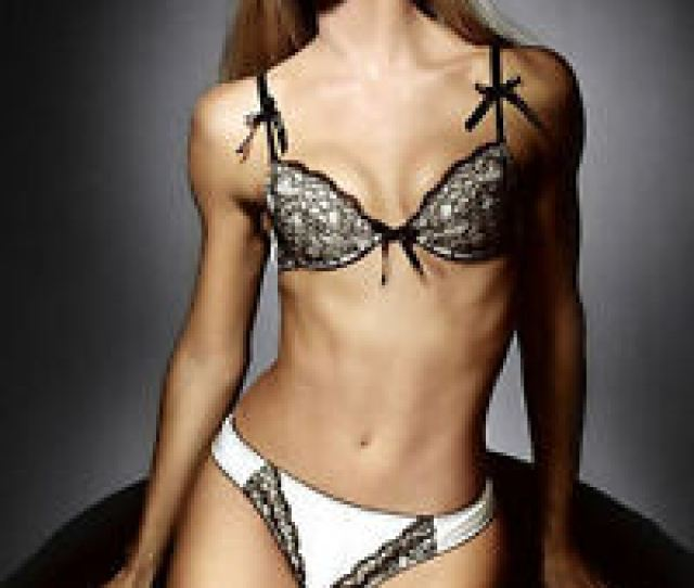 Image Is Loading Stacy Keibler Wwe Divas Sexy Lingerie Photo 1