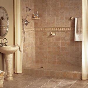 details about stone sealer impregnator for all natural stone solvent sealer 1x5 litres