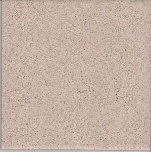 details about pepper speckled textured dal tile ceramic floor wall tile 8 x 8 1 pc