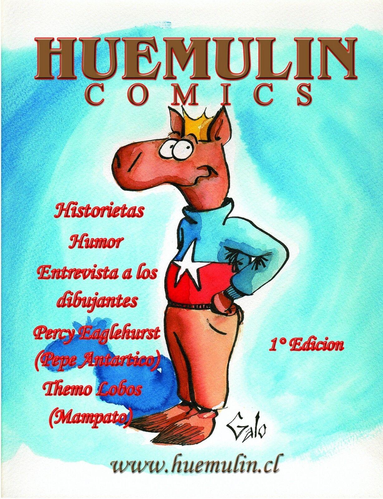 40 Tiras Comicas Para Amantes Del Humor Negro Por Remi Lascault