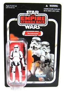 Hasbro Star Wars Stormtrooper Action Figure For Sale Online Ebay