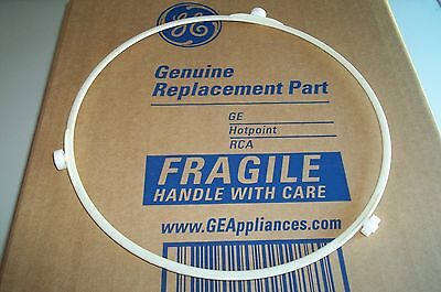new ge microwave turntable support wb02x11152 ebay