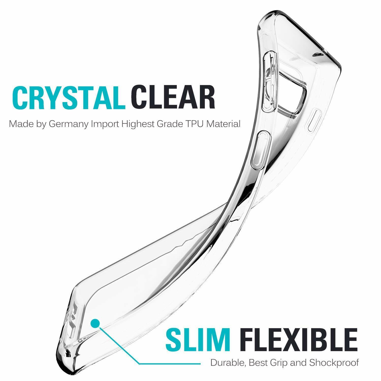 Case For Samsung Galaxy S10 S10e S10 Plus 5g Ultra Slim