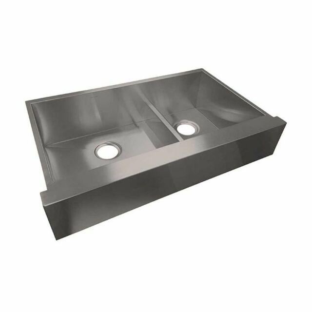kohler k 3945 na vault undercounter offset smart divide stainless steel sink wit