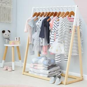 baby clothing rack unisex baby clothes