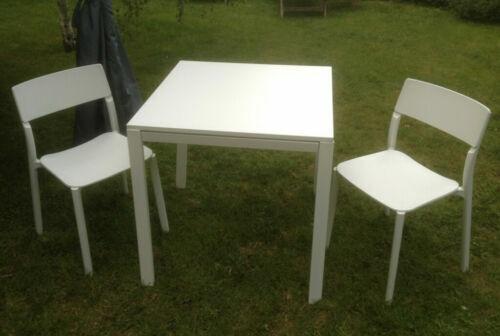 tables ikea pour la maison ebay