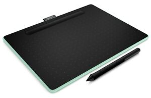 Image result for Wacom Intuos CTL-6100WL
