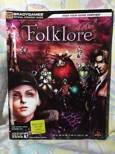 Slavic Folklore Rpg Black Book Is Smashing Its Kickstarter Goals