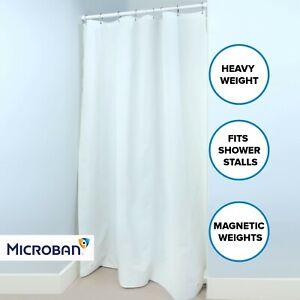 ceiling peva shower curtain liner