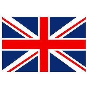 Bildergebnis für flagge england klein