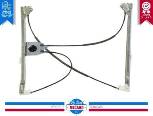 auto pieces detachees mecanisme leve vitre electrique avant gauche conducteur renault espace 4 auto moto pieces accessoires getriebe nrw