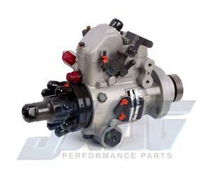 9094 Ford 73 73L IDI NonTurbo Diesel Reman OEM Fuel