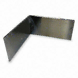 mustee wall guards for use with mop sink 67 2424 for sale online ebay