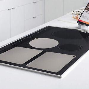 Mat Pad For Countertop Burner Cooker