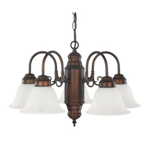 burnished bronze 3255bb 118 capital lighting 5 light chandelier lamps lighting ceiling fans ceiling fixture
