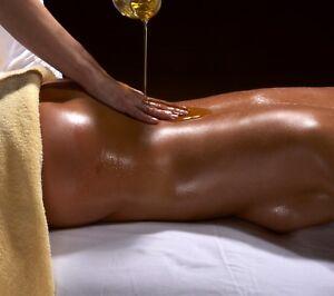 Image Is Loading Erotic Sensual Massage Oil 100ml Bottle Sexual Stimulating