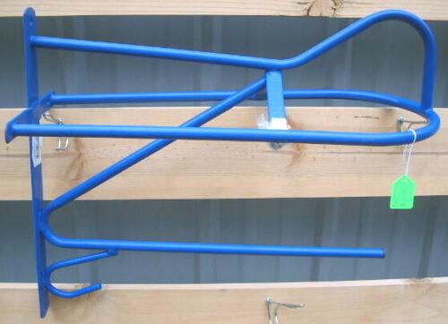 saddle racks stands new wall saddle rack with blanket bar bridle hook bluetubular steel horse tack needcosmetice