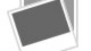 Image Is Loading Simmons Beautyrest Black Verona Plush King Mattress