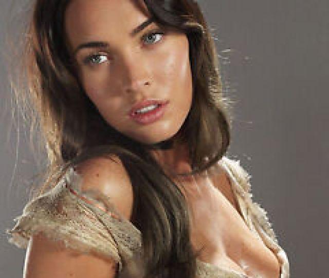Megan Fox Sexy X Ebay