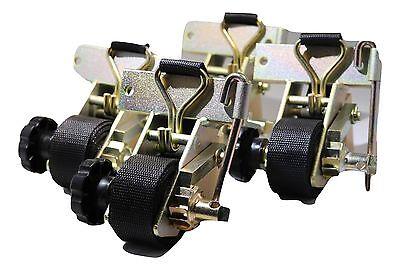 racks automotive made in usa 2 straps 3