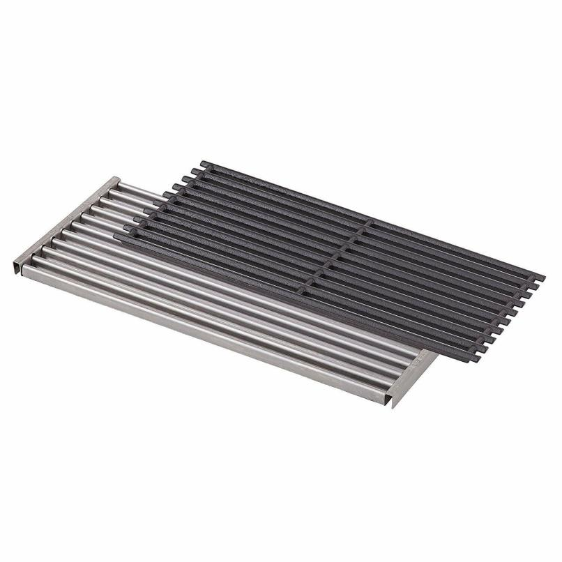 Char Broil Gas Grill Replacement Parts