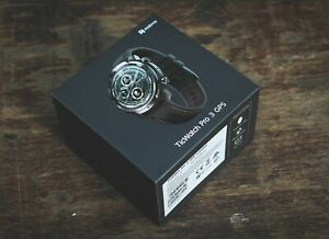 Ticwatch Pro 3 GPS Smart Watch_BRAND NEW_