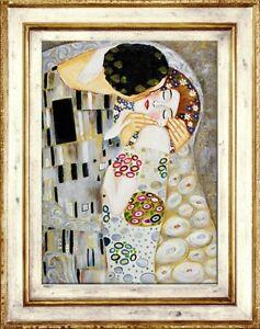 Gustav Klimt Samtliche Gemalde Buch Versandkostenfrei Bei Weltbild De