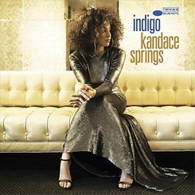 KANDACE-SPRINGS-INDIGO-NEW-CD