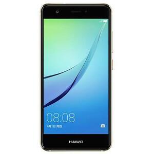 """5.0"""" HUAWEI nova (CAZ-TL10) Android 4G Smartphone FHD Octa Core 3GB/32GB"""