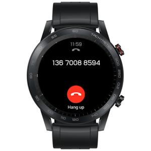 Original Honor Magic Watch 2 46mm Sports Watch Fitness Modes Sleep SpO2 Monitor