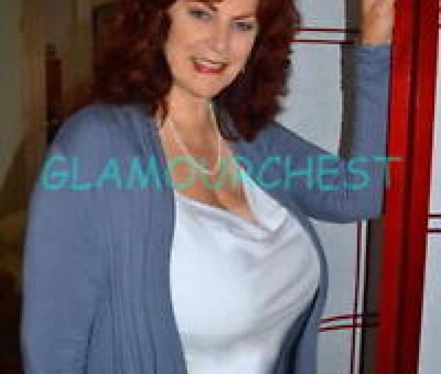 Image Is Loading Kay Parker 8x12 Original Photo 981 Busty Legend
