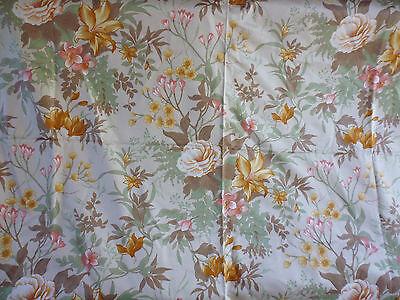 tissu textile ameublement coton