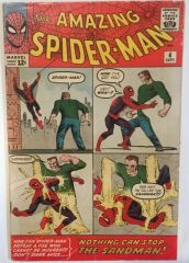 Image result for amazing spider man 4
