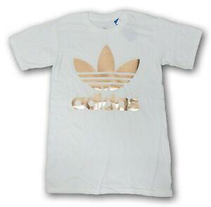 T Shirt Adidas Rose 1
