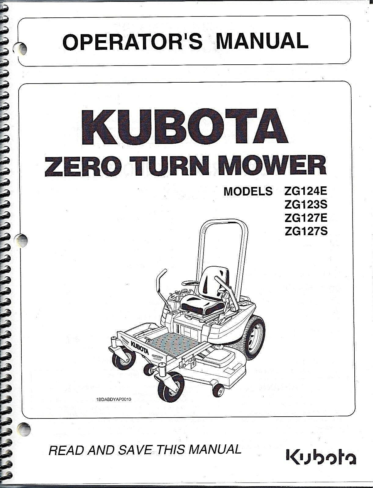 ransom bobcat lawn mowers | wiring diagram database on bobcat zero  diagram, bobcat ignition switch