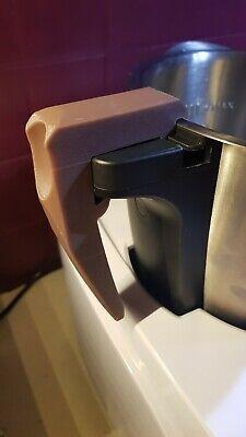 poignee pour robot multifonction monsieur cuisine connect de lidl ebay